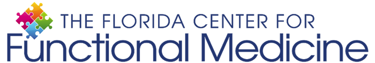 Florida Center for Functional Medicine - Jacksonville | St Augustine | Weston | Aventura | Orlando